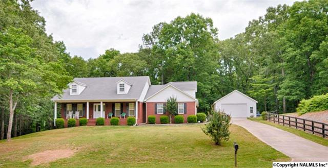 28625 Powell Road, Madison, AL 35756 (MLS #1083405) :: RE/MAX Distinctive | Lowrey Team