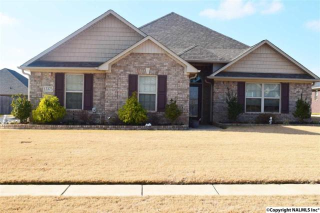 13373 Trumpet Drive, Madison, AL 35756 (MLS #1083424) :: RE/MAX Distinctive | Lowrey Team