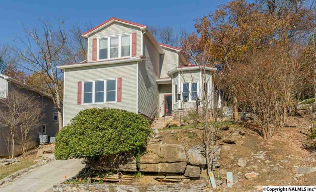 541 SE Farmingdale Drive, Huntsville, AL 35803 (MLS #1083429) :: Intero Real Estate Services Huntsville