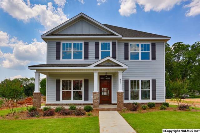 4250 Sullivan Street, Madison, AL 35758 (MLS #1083497) :: Amanda Howard Real Estate™