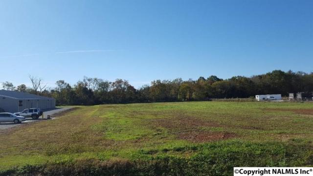 00 Meridianville Bottom Road, Meridianville, AL 35759 (MLS #1083645) :: Capstone Realty