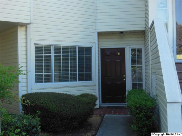 1155 Old Monrovia Road, Huntsville, AL 35806 (MLS #1083672) :: Amanda Howard Real Estate™