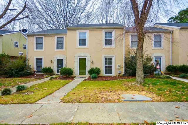 2829 Wynterhall Road, Huntsville, AL 35803 (MLS #1083690) :: Amanda Howard Real Estate™