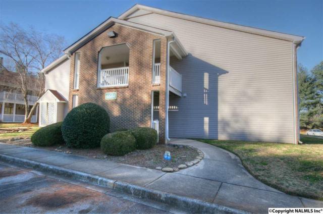 6644 Willow Pointe Drive, Huntsville, AL 35806 (MLS #1083701) :: Amanda Howard Real Estate™