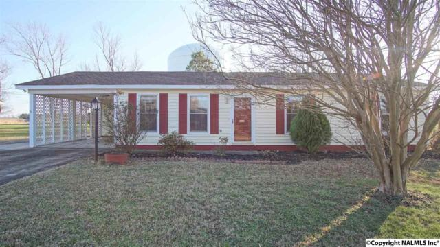 113 Alice Lane, Athens, AL 35611 (MLS #1083813) :: RE/MAX Distinctive | Lowrey Team