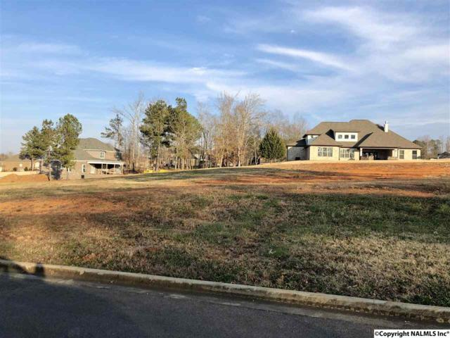 00 Keystone Drive, Meridianville, AL 35759 (MLS #1083901) :: Intero Real Estate Services Huntsville