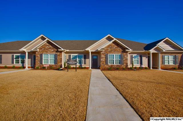 7 NW Moore Farm Circle, Huntsville, AL 35806 (MLS #1083926) :: RE/MAX Distinctive | Lowrey Team