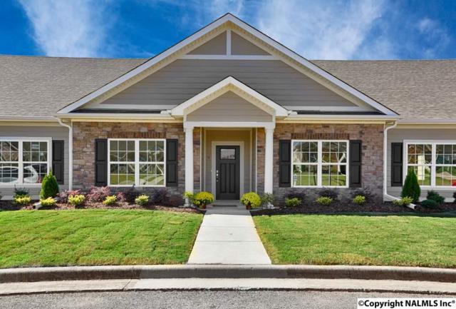 21 NW Moore Farm Circle, Huntsville, AL 35806 (MLS #1083928) :: RE/MAX Distinctive | Lowrey Team