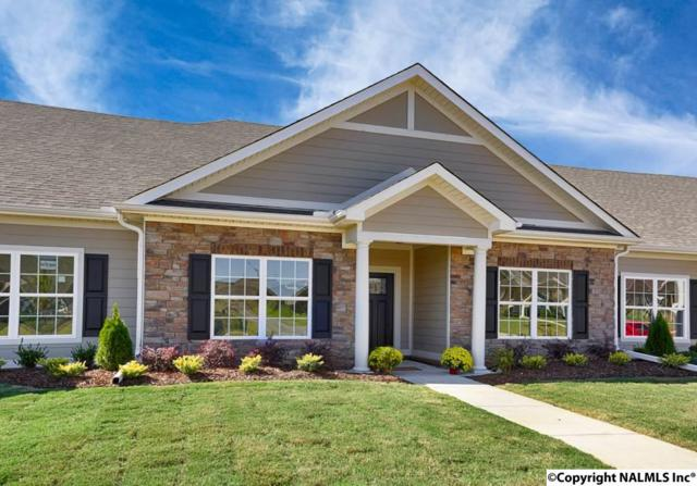 80 NW Moore Farm Circle, Huntsville, AL 35806 (MLS #1083938) :: RE/MAX Distinctive | Lowrey Team