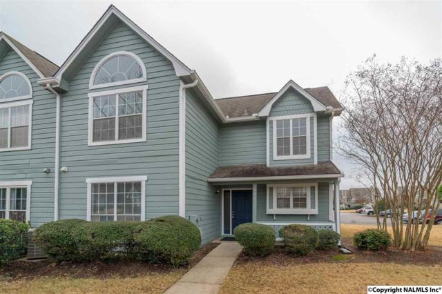 164 Stone Meadow Lane, Madison, AL 35758 (MLS #1084096) :: Amanda Howard Real Estate™