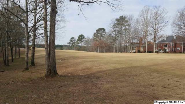 0 Cherokee Ridge Drive, Union Grove, AL 35175 (MLS #1084401) :: The Pugh Group RE/MAX Alliance