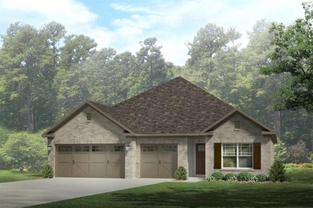 3000 Adventura Drive, Owens Cross Roads, AL 35763 (MLS #1084479) :: Capstone Realty