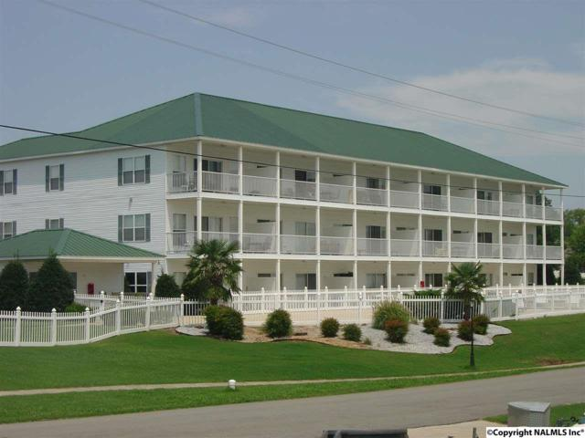 5799 Bay Village Drive, Athens, AL 35611 (MLS #1084660) :: Capstone Realty