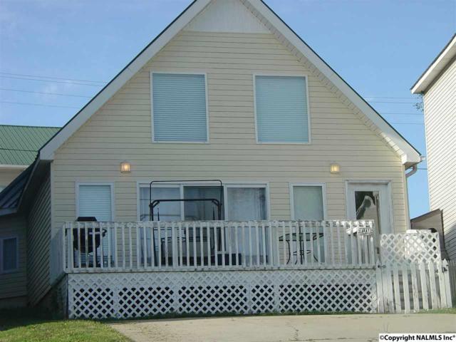 5841 Bay Hill Village Way, Athens, AL 35611 (MLS #1084671) :: Legend Realty