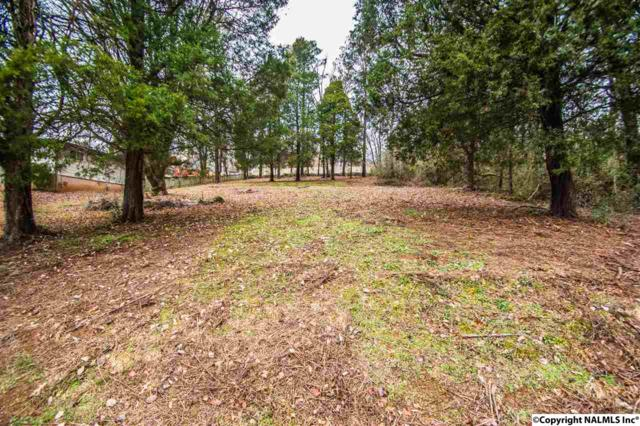 227 High Road, Madison, AL 35758 (MLS #1084926) :: RE/MAX Alliance