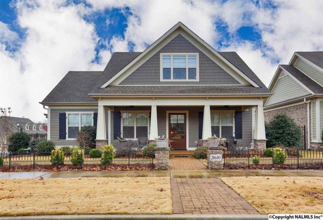 28680 Olde Stone Road, Madison, AL 35756 (MLS #1085001) :: Amanda Howard Real Estate™