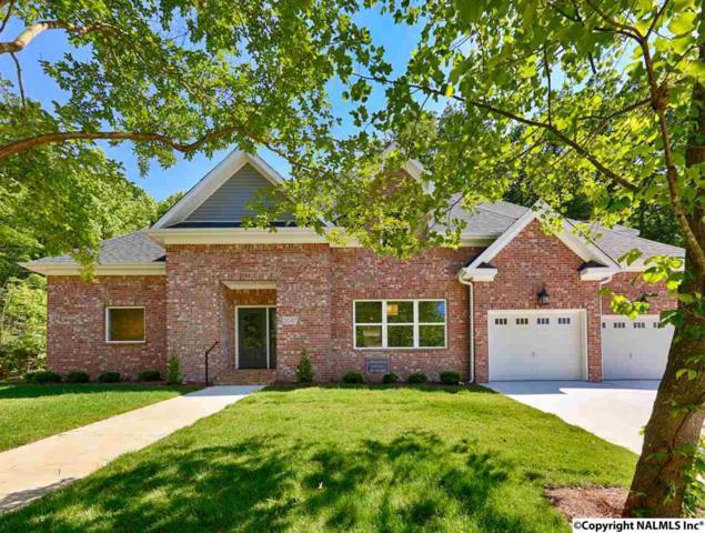 2747 Box Canyon Road, Huntsville, AL 35803 (MLS #1085220) :: Capstone Realty