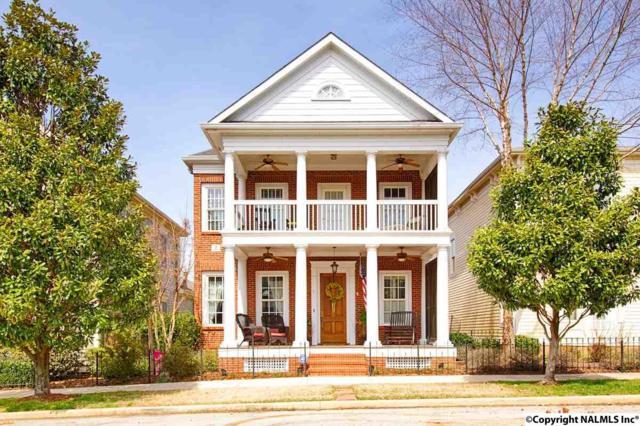 7 Stockton Street, Huntsville, AL 35806 (MLS #1085342) :: Intero Real Estate Services Huntsville
