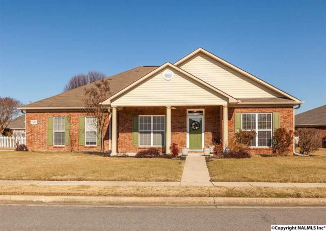 5310 Frankford Drive, Owens Cross Roads, AL 36763 (MLS #1085389) :: Capstone Realty