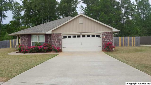 29841 Applewood  Lane, Harvest, AL 35749 (MLS #1085406) :: Intero Real Estate Services Huntsville