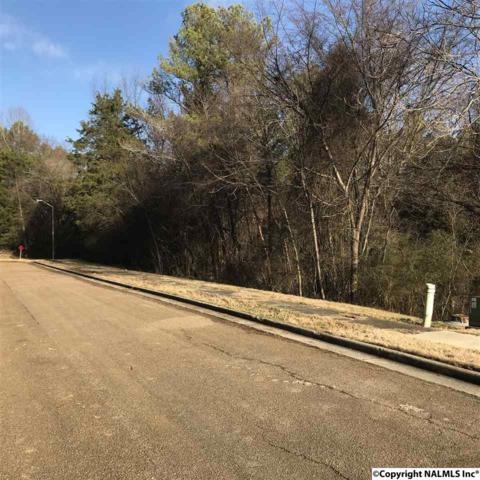 5014 Monica Road, Huntsville, AL 35810 (MLS #1085589) :: Amanda Howard Real Estate™