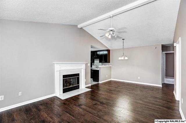118 Sugar Bluff Lane, Madison, AL 35757 (MLS #1085635) :: Intero Real Estate Services Huntsville