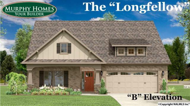19 Faulkner Road, Madison, AL 35756 (MLS #1085824) :: Amanda Howard Real Estate™