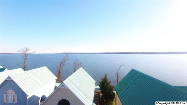 6444 Turtle Bay Way, Athens, AL 35611 (MLS #1085954) :: Amanda Howard Real Estate™