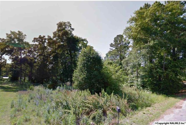 6472 Valley Lake Drive, Southside, AL 35907 (MLS #1086058) :: Legend Realty