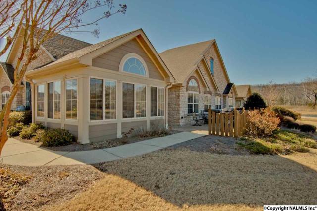 10 Laurel Lane, Brownsboro, AL 35741 (MLS #1086091) :: Intero Real Estate Services Huntsville