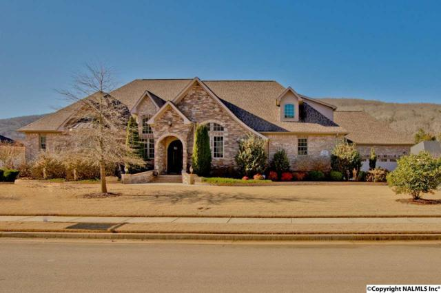 59 Mcmullen Lane, Gurley, AL 35748 (MLS #1086109) :: Amanda Howard Real Estate™