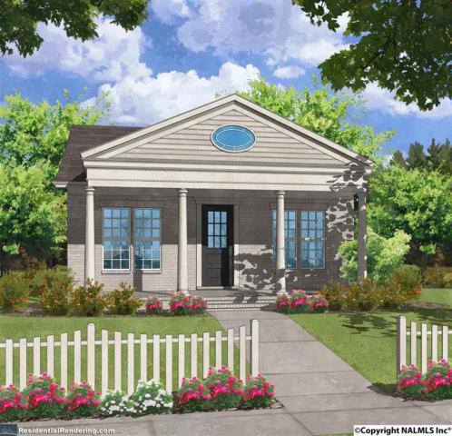 126 Bur Oak Drive, Madison, AL 35756 (MLS #1086312) :: Amanda Howard Real Estate™