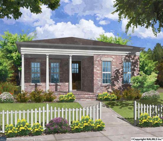 124 Bur Oak Drive, Madison, AL 35756 (MLS #1086313) :: Amanda Howard Real Estate™