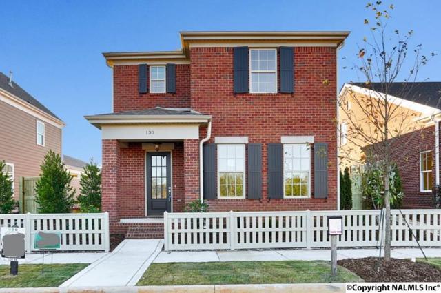 130 Bur Oak Drive, Madison, AL 35756 (MLS #1086315) :: Amanda Howard Real Estate™