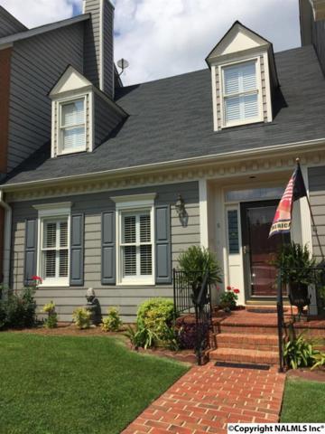 1893 Rainbow Drive, Gadsden, AL 35901 (MLS #1086395) :: Amanda Howard Real Estate™