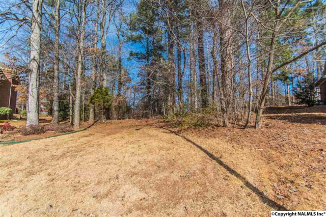 106 Clearbrook Court, Madison, AL 35768 (MLS #1086487) :: RE/MAX Alliance