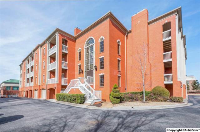 4770 Whitesburg Drive, Huntsville, AL 35802 (MLS #1086504) :: Amanda Howard Real Estate™