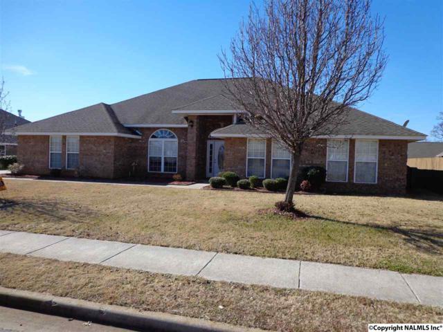 139 Virginia Fern Circle, Madison, AL 35757 (MLS #1086578) :: Intero Real Estate Services Huntsville