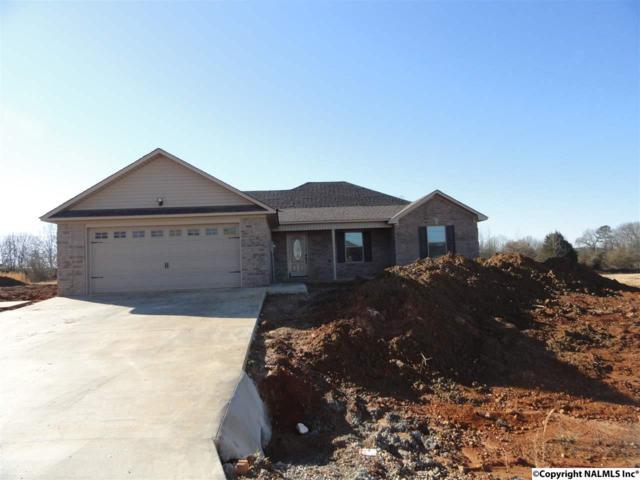 27942 Mahlon Lane, Athens, AL 35613 (MLS #1086666) :: Amanda Howard Real Estate™