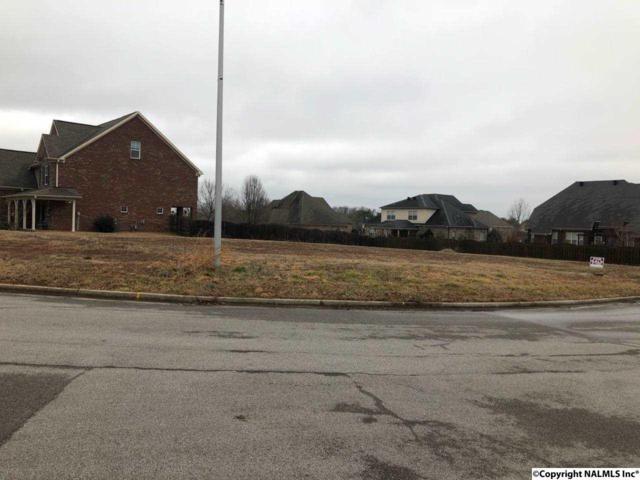 0 Ramsbrook Drive, Madison, AL 35757 (MLS #1086736) :: Amanda Howard Real Estate™
