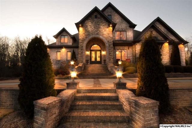 23197 Shinnecock Hills Drive, Athens, AL 35613 (MLS #1086906) :: Legend Realty