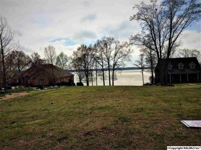 13599 Inverness Place, Athens, AL 35611 (MLS #1086908) :: Capstone Realty