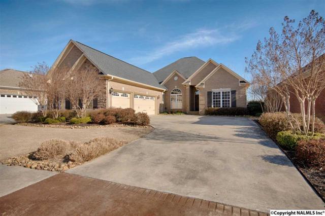 23838 Piney Creek Drive, Athens, AL 35613 (MLS #1086955) :: Amanda Howard Real Estate™