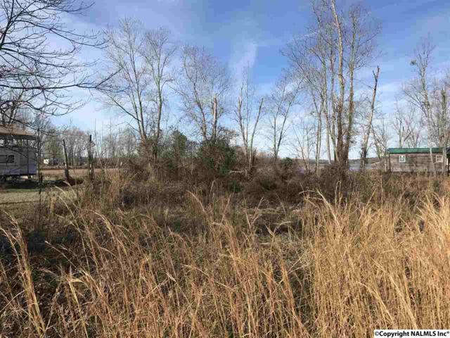 26 Lakeside Drive, Cedar Bluff, AL 35959 (MLS #1086969) :: Amanda Howard Real Estate™