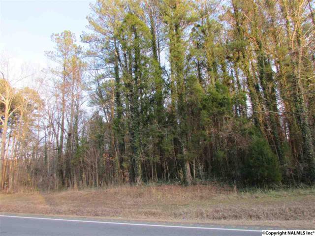 0 Valley Drive, Attalla, AL 35954 (MLS #1087244) :: RE/MAX Alliance