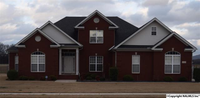 130 Shadow Pointe Circle, Huntsville, AL 35806 (MLS #1087397) :: Amanda Howard Real Estate™