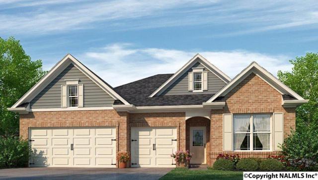 108 Canning Place, Madison, AL 35757 (MLS #1087417) :: Amanda Howard Real Estate™