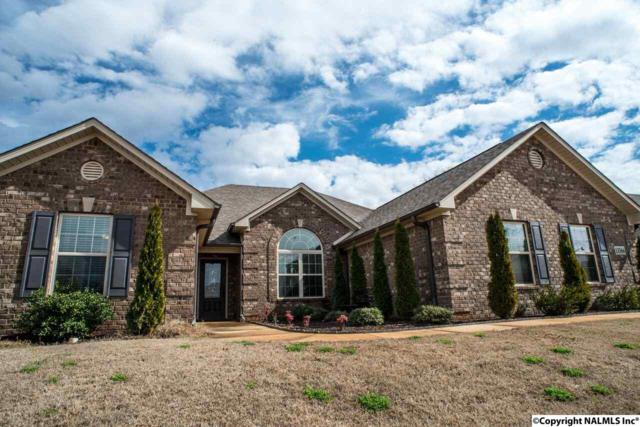 13366 Arbor Ridge, Madison, AL 35756 (MLS #1087745) :: Legend Realty