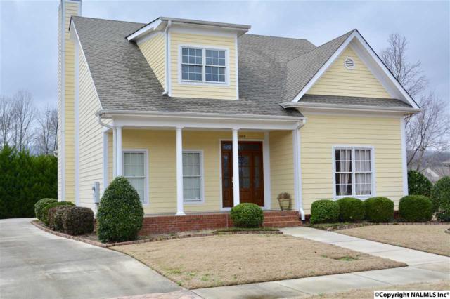 7004 Southgate Drive, Owens Cross Roads, AL 35763 (MLS #1087840) :: Amanda Howard Real Estate™