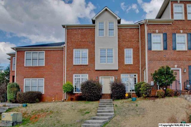 214 West Lake Circle, Madison, AL 35758 (MLS #1087862) :: Amanda Howard Real Estate™